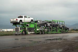 Barco Trucks (Social Media Res)-22