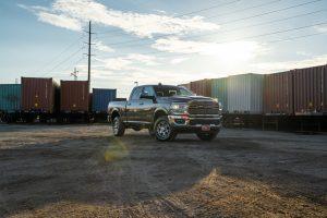 Barco Trucks (Social Media Res)-39