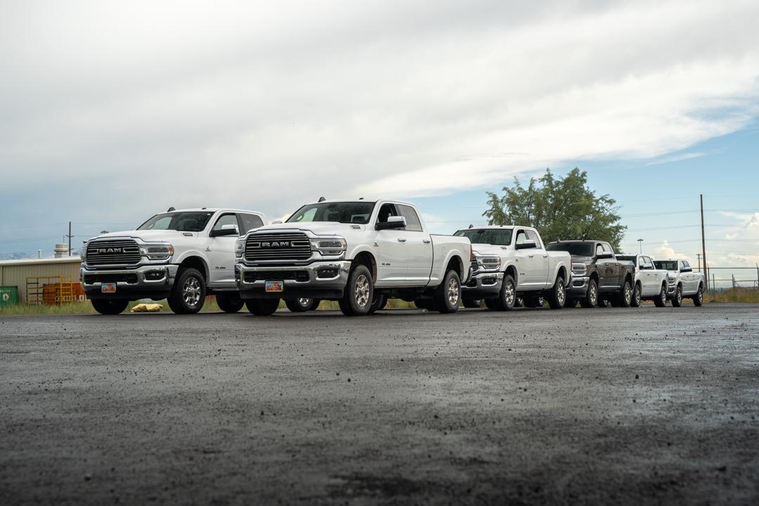 Barco Trucks (Social Media Res)-21